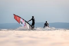 surfgames-6