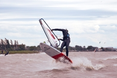 surfgames2