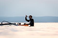 surfgames5