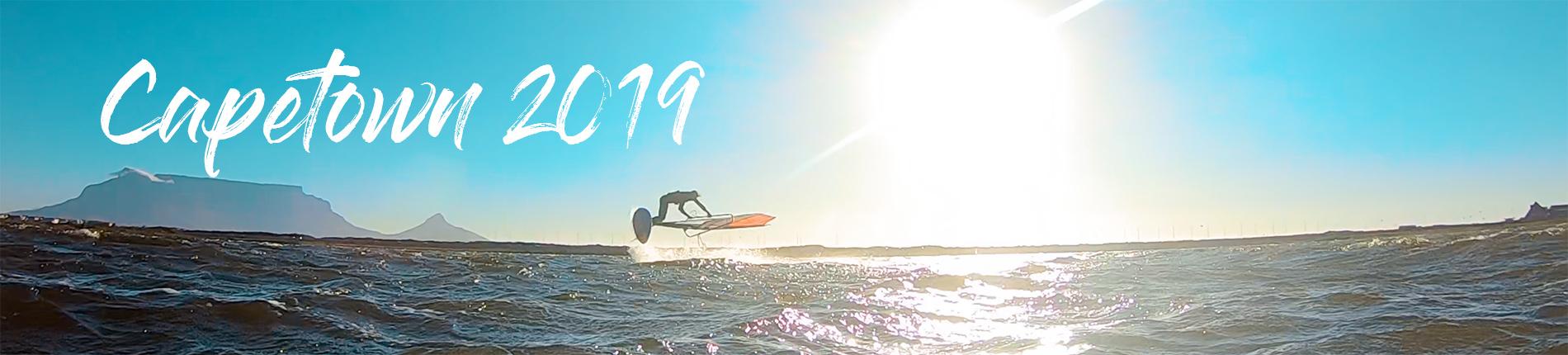 Blog – Max Brinnich Windsurfing